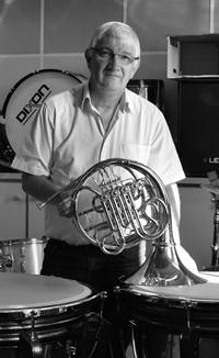 herve-moinard-directeur-ecole-musique-senonches