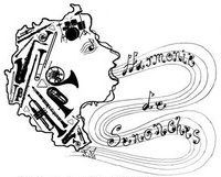logo-harmonie-senonches