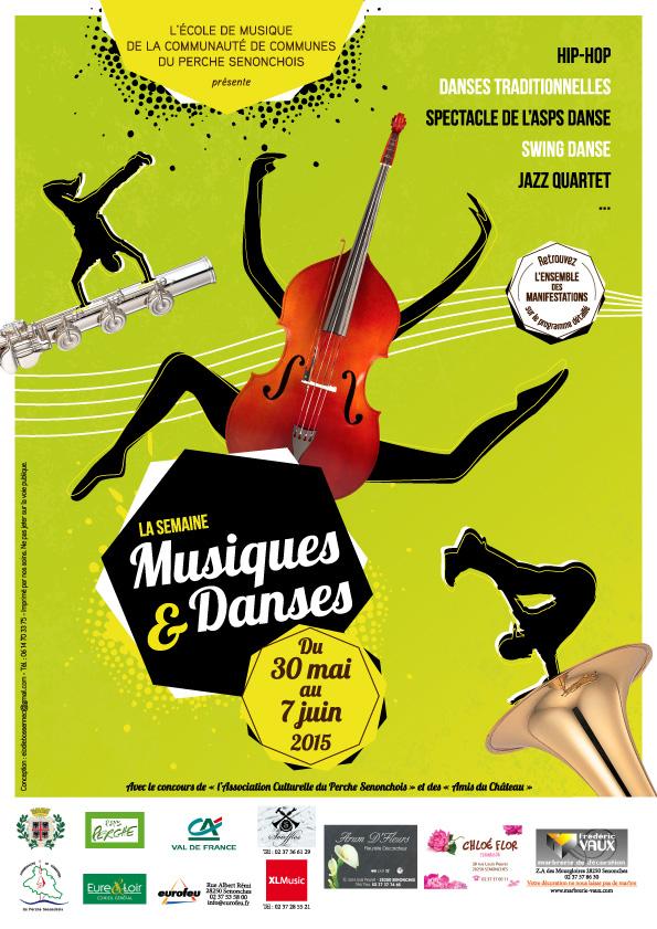 affiche-musique-et-danse-web