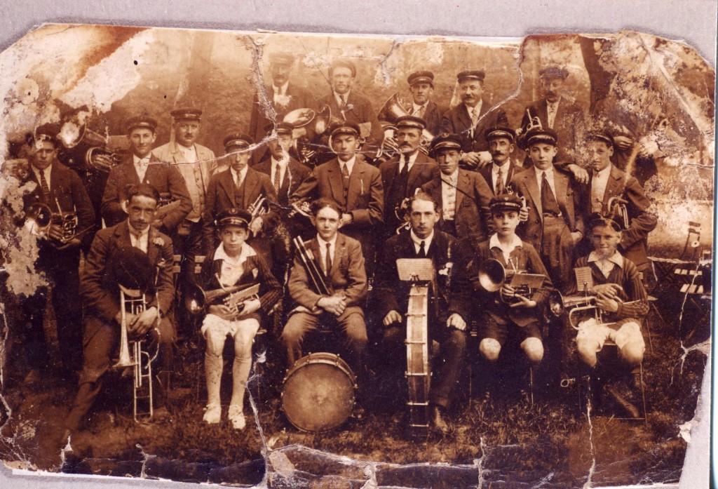 2 sépia 1928