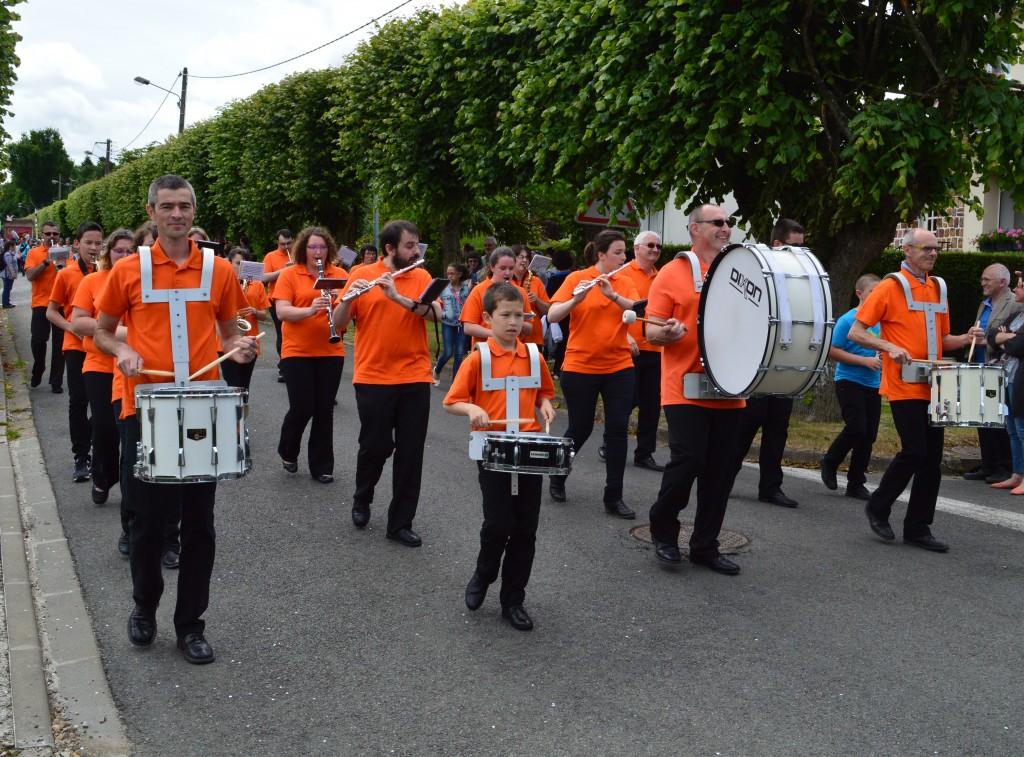 8  St Cyr juin 2015